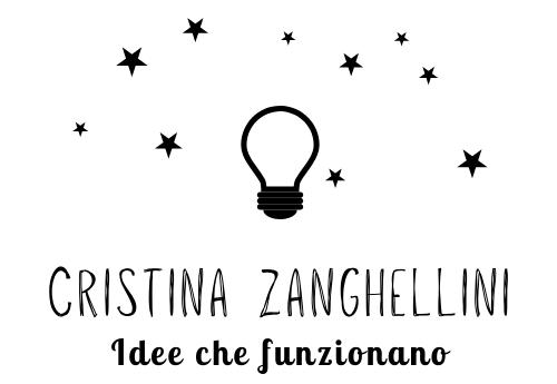 Cristina Zanghellini